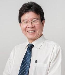 Dr. Tan Hui Meng