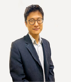Dr. Tan Kong Hean