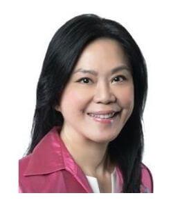 Dr. Tan Sian Ann Ann