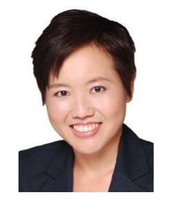 Dr. Tan Yah Yuen