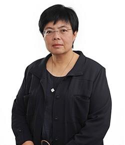 Dr. Vivian Gong Hee Ming