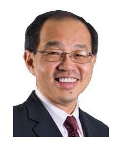 Dr. Wee Siew Bock