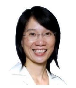 Dr. Wong Lisa