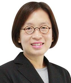 Dr. Yee Yoke Hong